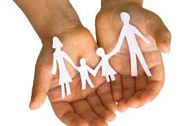 L'importanza del parent training nel trattamento dell'autismo